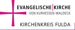 Logo Evangelischer Kirchenkreis Fulda
