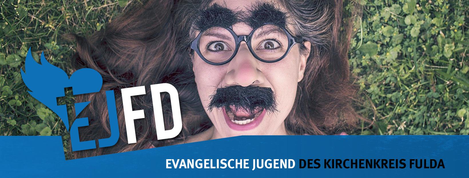 Evangelische Jugend im Kirchenkreis Fulda